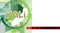Kali Energy